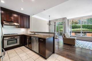 """Photo 5: 113 4685 VALLEY Drive in Vancouver: Quilchena Condo for sale in """"MARGUERITE HOUSE I"""" (Vancouver West)  : MLS®# R2617453"""