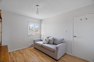 Photo 19: 3 331 Robert St in : VW Victoria West Row/Townhouse for sale (Victoria West)  : MLS®# 883097
