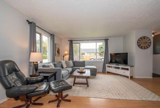 Photo 3: 1208 TORONTO Street in Smithers: Smithers - Town House for sale (Smithers And Area (Zone 54))  : MLS®# R2616091
