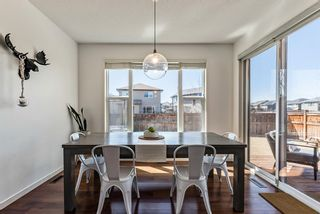 Photo 13: 28 Auburn Glen View SE in Calgary: Auburn Bay Detached for sale : MLS®# A1095232