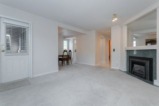 Photo 10: 133 15550 26 AVENUE in Surrey: King George Corridor Townhouse for sale (South Surrey White Rock)  : MLS®# R2400272