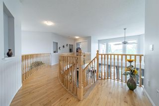 Photo 30: 12 Royal Road NW in Calgary: Royal Oak Detached for sale : MLS®# A1147098