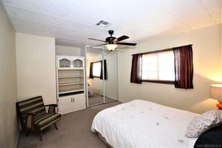 Photo 21: CARLSBAD WEST Manufactured Home for sale : 2 bedrooms : 7220 San Lucas St #188 in Carlsbad