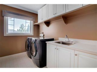 Photo 24: 1546 EVERGREEN Drive SW in Calgary: Evergreen House for sale : MLS®# C4016327