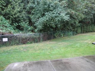 Photo 3: 21 11355 COTTONWOOD Drive in Maple Ridge: Cottonwood MR Townhouse for sale : MLS®# R2097102