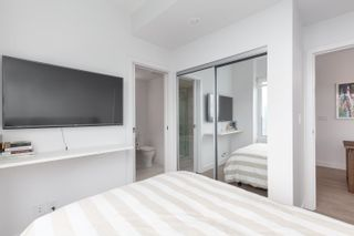 """Photo 9: 3604 1283 HOWE Street in Vancouver: Downtown VW Condo for sale in """"Tate Downtown"""" (Vancouver West)  : MLS®# R2593804"""
