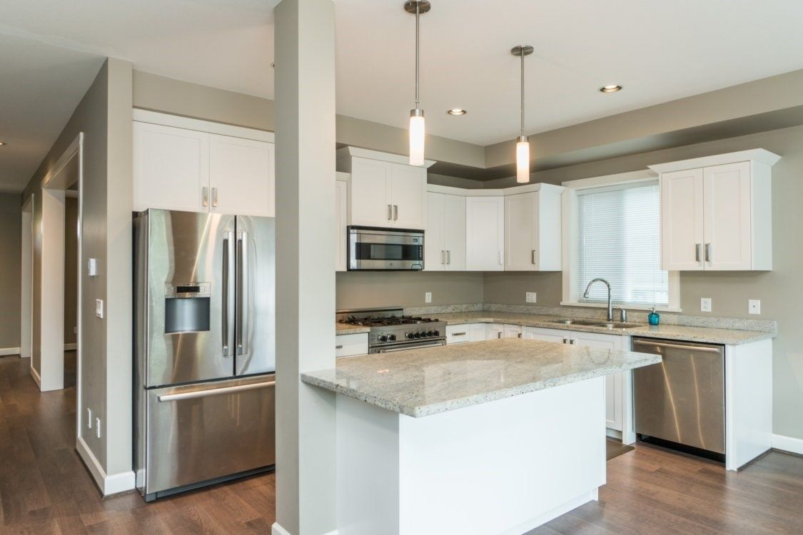 Photo 5: Photos: 21154 80 AVENUE in Langley: Willoughby Heights House for sale : MLS®# R2385259