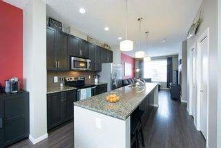 Photo 12: 19 COPPERPOND Close SE in Calgary: Copperfield Row/Townhouse for sale : MLS®# A1049083