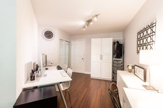 Photo 20: 155 8600 Lansdowne Road in Tiffany Gardens: Brighouse Home for sale ()  : MLS®# V1084991