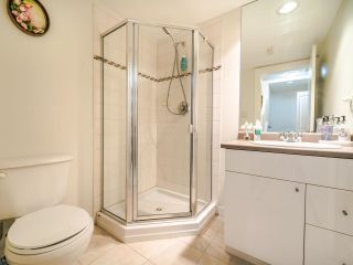 Photo 20: 7111 MONT ROYAL SQUARE in Vancouver: Champlain Heights Townhouse for sale (Vancouver East)  : MLS®# R2611026