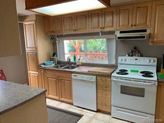 Photo 3: 7320 Pacheena St in : Sk Port Renfrew House for sale (Sooke)  : MLS®# 881926