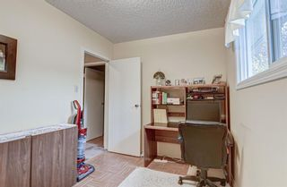 Photo 15: 511 Aberdeen Road SE in Calgary: Acadia Detached for sale : MLS®# A1153029