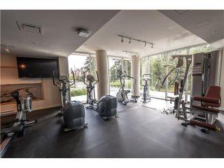 "Photo 19: 1108 13303 103A Avenue in Surrey: Whalley Condo for sale in ""THE WAVE"" (North Surrey)  : MLS®# R2312921"