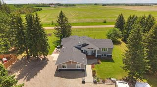 Photo 35: 5 52208 RGE RD 275: Rural Parkland County House for sale : MLS®# E4248675