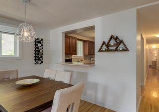Photo 7: 1 931 19 Avenue SW in Calgary: Lower Mount Royal Apartment for sale : MLS®# A1145634