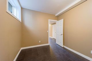 Photo 23: 415 52 Avenue SW in Calgary: Windsor Park Semi Detached for sale : MLS®# A1112515