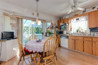 Photo 8: 2985 Shiloh Place in Coquitlam: Home for sale : MLS®# R2208991