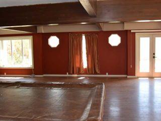 Photo 27: 1353 BALE ROAD in : Cherry Creek/Savona House for sale (Kamloops)  : MLS®# 131180