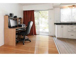 Photo 9: 2027 KAPTEY AV in Coquitlam: Cape Horn House for sale : MLS®# V1117755