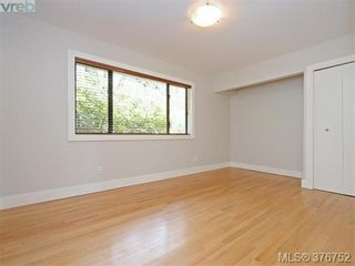 Photo 11: 1620 Chandler Ave in VICTORIA: Vi Fairfield East House for sale (Victoria)  : MLS®# 756396