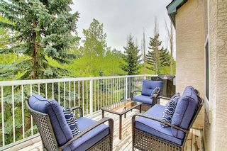 Photo 12: 12 Strathlea Place SW in Calgary: Strathcona Park Detached for sale : MLS®# A1114474