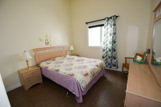 """Photo 11: 9611 113 Avenue in Fort St. John: Fort St. John - City NE House for sale in """"AMBROSE"""" (Fort St. John (Zone 60))  : MLS®# R2257507"""