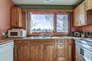Photo 14: 9435 Allison Drive SE in Calgary: Acadia Detached for sale : MLS®# A1074577