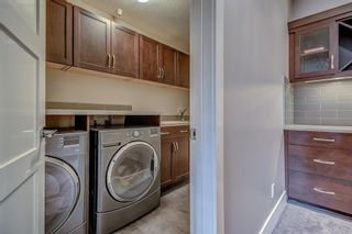 Photo 38: 101 830 2 Avenue NW in Calgary: Sunnyside Row/Townhouse for sale : MLS®# A1150753