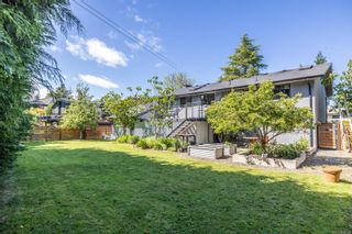Photo 30: 4419 Chartwell Dr in : SE Gordon Head House for sale (Saanich East)  : MLS®# 877129