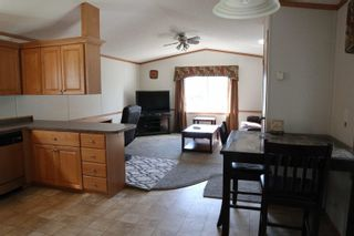 Photo 11: 3166 Hwy 622: Rural Leduc County House for sale : MLS®# E4263583