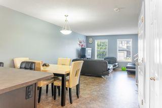 Photo 11: 21721 99A Avenue in Edmonton: Zone 58 House for sale : MLS®# E4255629