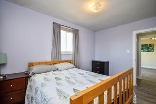 Photo 24: 1361 Terence Bay Road in Terence Bay: 40-Timberlea, Prospect, St. Margaret`S Bay Residential for sale (Halifax-Dartmouth)  : MLS®# 202114732