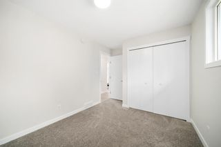 Photo 21: 308 Capri Avenue NW in Calgary: Charleswood Detached for sale : MLS®# A1143471