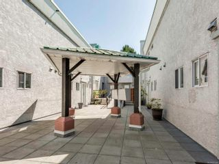 Photo 21: 1 3255 Rutledge St in Saanich: SE Quadra Row/Townhouse for sale (Saanich East)  : MLS®# 851408