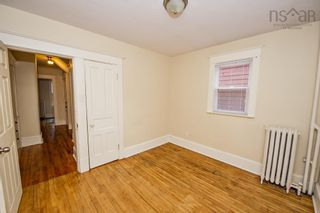 Photo 25: 6072 Jubilee Road in Halifax: 2-Halifax South Residential for sale (Halifax-Dartmouth)  : MLS®# 202123912