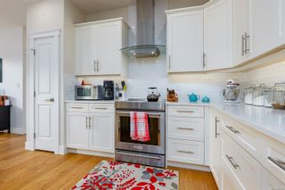 Photo 16: 4018 Southwalk Dr in : CV Courtenay City House for sale (Comox Valley)  : MLS®# 877616