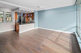 Photo 24: 715 21 Dallas Rd in : Vi James Bay Condo for sale (Victoria)  : MLS®# 875494