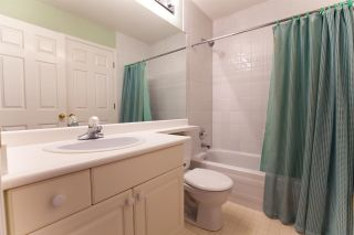 """Photo 21: 126 2880 PANORAMA Drive in Coquitlam: Westwood Plateau Townhouse for sale in """"GREYHAWKE ESTATES"""" : MLS®# R2566198"""