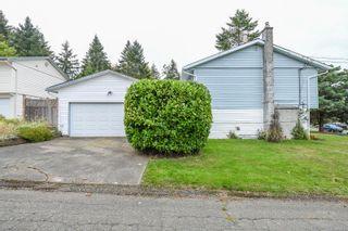 Photo 37: 613 Nootka St in : CV Comox (Town of) House for sale (Comox Valley)  : MLS®# 858422