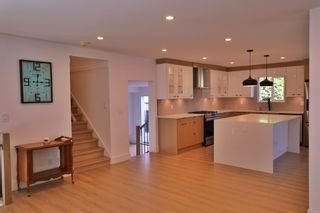 Photo 2: 20938 50 Avenue in Langley: Langley City House for sale : MLS®# R2594755