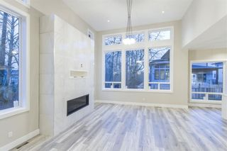 Photo 4: 12391 ALLISON Street in Maple Ridge: Northwest Maple Ridge House for sale : MLS®# R2220515