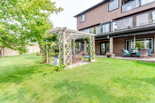 Photo 4: 226 Canoe Drive SW: Airdrie Detached for sale : MLS®# A1129896