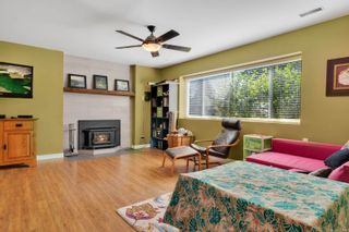 Photo 25: 1825 Cranberry Cir in : CR Willow Point House for sale (Campbell River)  : MLS®# 877608