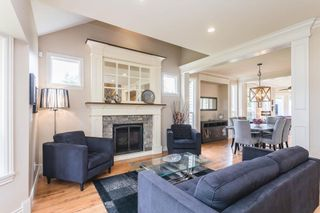"""Photo 12: 5105 237 Street in Langley: Salmon River House for sale in """"Salmon River"""" : MLS®# R2602446"""