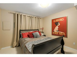 Photo 17: 2708 W 19 Avenue in Vancouver: Arbutus House  (Vancouver West)  : MLS®# V1084587