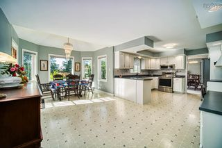 Photo 12: 165 Acadia Mill Drive in Bedford: 20-Bedford Residential for sale (Halifax-Dartmouth)  : MLS®# 202124416
