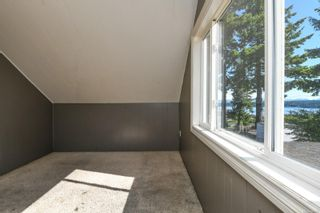 Photo 38: 911 Dogwood St in : CR Campbell River Central House for sale (Campbell River)  : MLS®# 886386