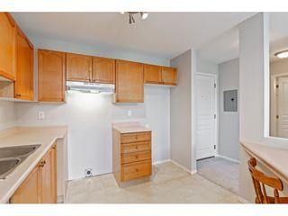 "Photo 11: 414 33478 ROBERTS Avenue in Abbotsford: Central Abbotsford Condo for sale in ""Aspen Creek"" : MLS®# R2567628"