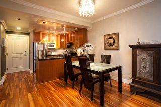 """Photo 7: 209 15350 16A Avenue in Surrey: King George Corridor Condo for sale in """"Ocean Bay Villas"""" (South Surrey White Rock)  : MLS®# R2025593"""