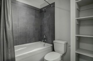 Photo 20: 303 211 13 Avenue SE in Calgary: Beltline Apartment for sale : MLS®# A1108216